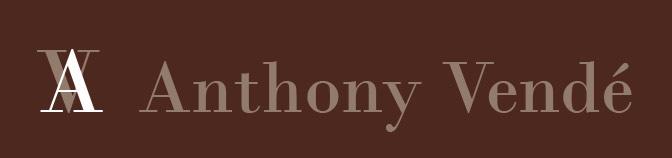 Anthony Vendé Plombier Chauffagiste Electricien sur Rennes et sa région