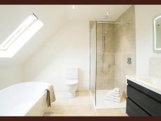salle de bain : création rénovation